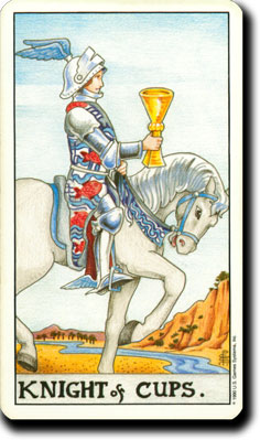 knight-of-cups.jpg