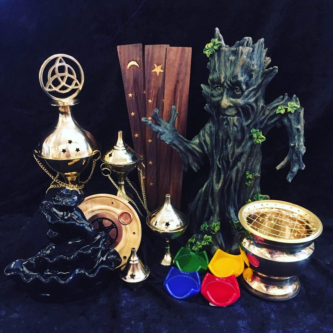 Incense_Burners_4e4d8531b3cf0.jpg