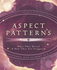 Aspect Patterns: What They Reveal & How They Are Triggered