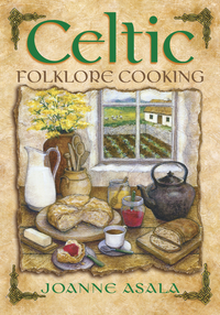 celticfolklorecooking