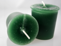 Scented_Votive___4dd5775f24965.png